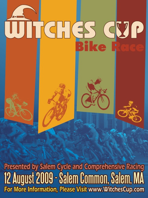 witches_cup